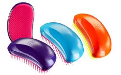 Tangle Teezer -hiusharjat