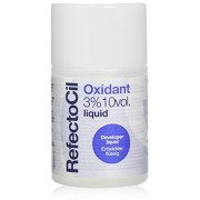 Refectocil Oxydant 3% Hapeteneste 100 ml