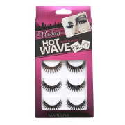 Irtoripset - Hot Wave collection 5pack no. 3404 - 5 paria
