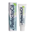 Refectocil Sensitive - Hellävarainen hapate geeli 60 ml