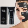 Black Head Mask-kasvonaamio 60 ml