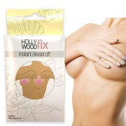 RIntateippi Hollywood Fix® Instant Lift - 10 kpl