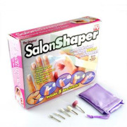 Salon Shaper -manikyyrilaite