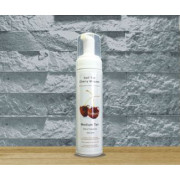 Spray tan Cherry Mousse 200ml. Medium tan - eniten myydyin sävy
